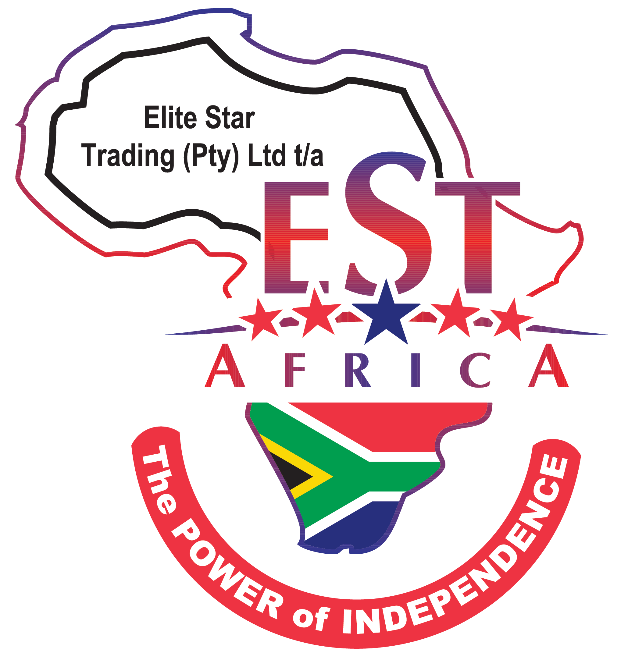 Home - Elite Star Trading | The Power Of Independence - 2019